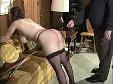 Spanking Videos - enjoy the spanking