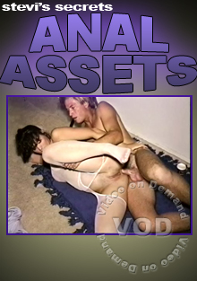 Anal Assets