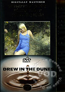 Drew In The Dunes Box Cover