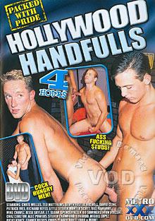 Hollywood Handfuls