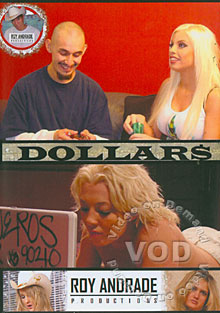 Dollars Box Cover