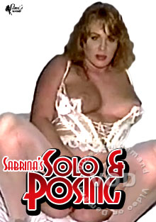 Big Tits Hardcore Video - Sabrina's Solo & Posing, AMATEUR, Pro-Am, Blondes, Big Tits, Natural, CLASSICS, 80's, MASTURBATION, Solo Girls