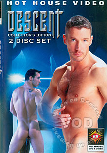 Descent: Collector's Edition - Disc Two