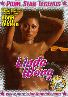 Linda Wong Box Cover