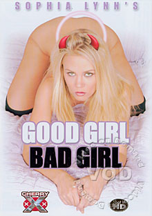 Sophia Lynn's Good Girl Bad Girl