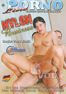 Nylon Business