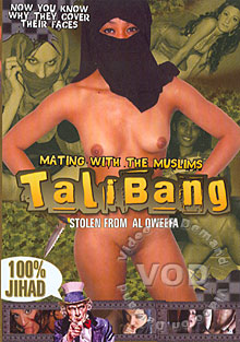 Tali Bang Box Cover