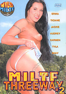 MILTF Threeway 2 Box Cover