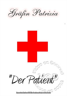 Der Patient Box Cover