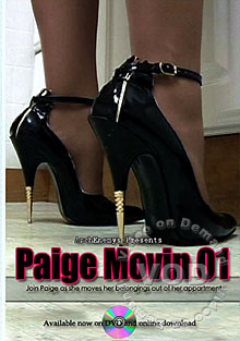 Paige Movin 01 Box Cover