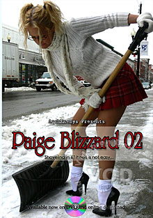 Paige Blizzard 02 Box Cover