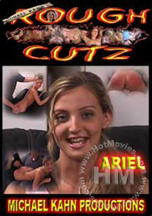 Rough Cutz - Ariel Box Cover