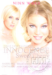 Innocence - Sweet Cherry