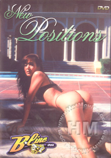 New Positions Box Cover