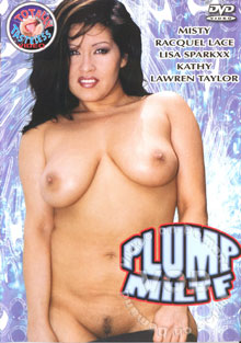Plump MILTF Box Cover