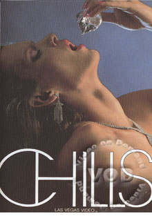 Chills Box Cover
