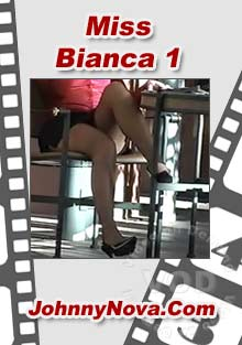 MIss Bianca 1 Box Cover