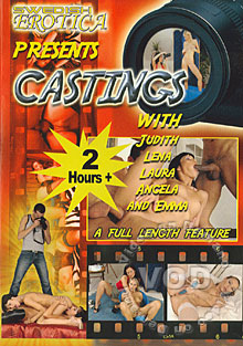 Castings Box Cover