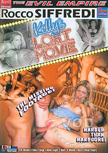 Kelly's Lost Movie