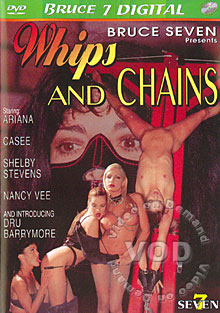Whips And Chains