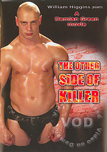 The Other Side Of Killer Box Cover