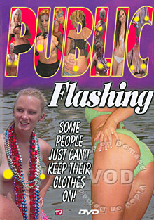 Public Flashing Box Cover