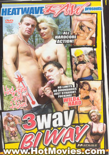 3 Way Bi Way Box Cover