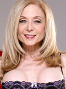 Gay porn star: Nina Hartley