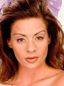 Linsey Dawn McKenzie