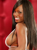 Porn star: Jada Fire