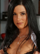 Gay porn star: India Summer