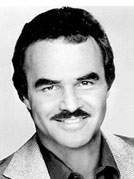 Burt Reynolds