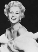 Eva Gabor