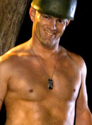 Chris Cannon