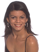Aline Fontinelly (TVTS)
