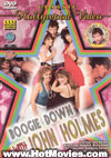 Video: Boogie Down With John Holmes