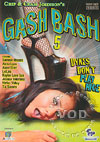 Video: Gash Bash 5