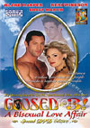 Video: Goosed For 3! - A Bisexual Love Affair