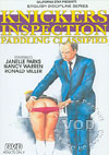 Video: Knickers Inspection - Paddling Classified