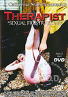 Video: Therapist - Sexual Frustrations