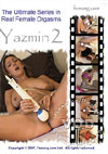 Video: Yazmin 2