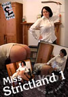 Video: Miss Strictland 1