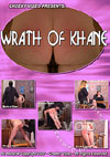 Video: Wrath Of Khane