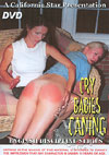 Video: Cry Babies Caning