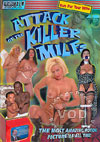 Video: Attack Of The Killer MILFs
