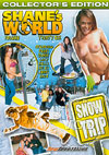 Video: Shane's World 36 - Snow Trip
