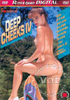 Video: Deep Cheeks 4