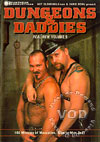 Video: Real Men Volume 9 - Dungeons & Daddies