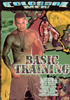 Video: Basic Training