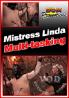 Video: Mistress Linda - Multi-Tasking